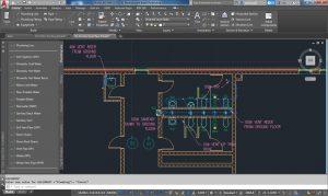 FREE Fluidpower schematic design software – Fluid Power Pro