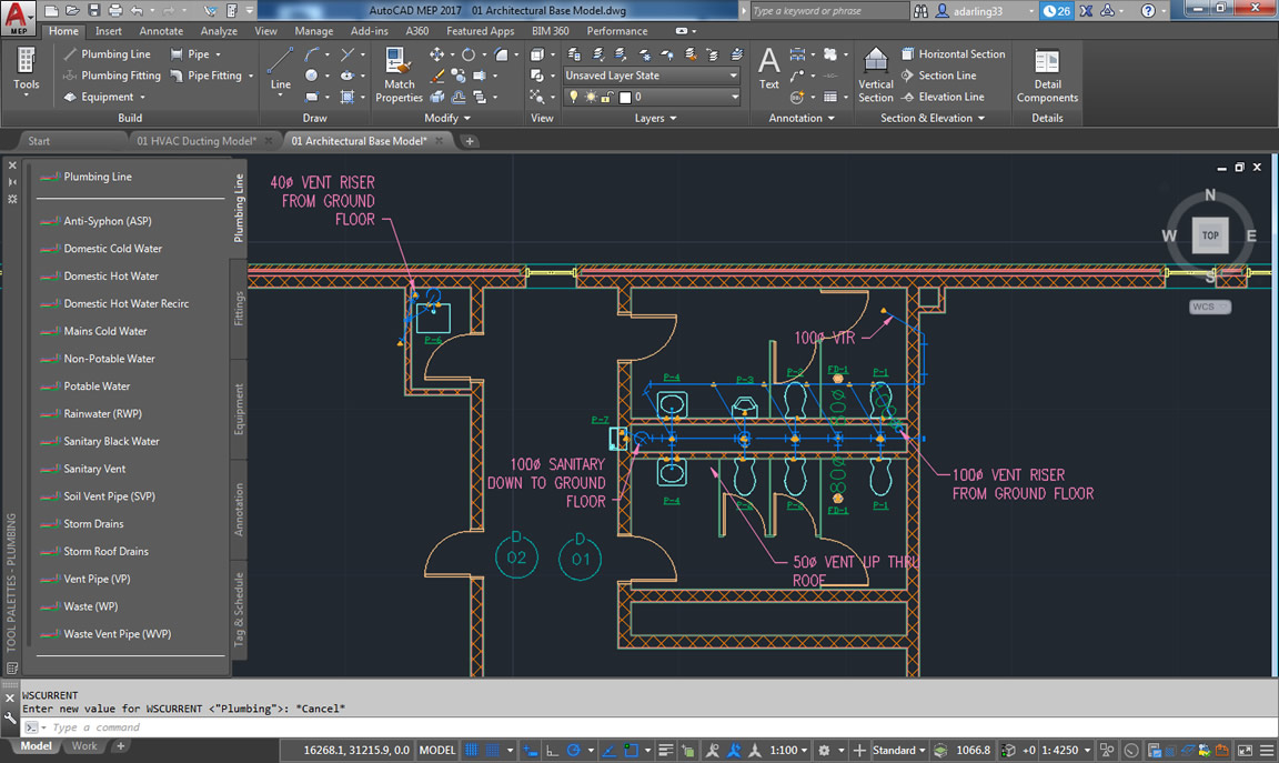 FREE Fluidpower schematic design software – Fluid Power Pro
