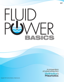 Fluid Power Basics