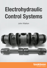Electrohydraulic Control Systems