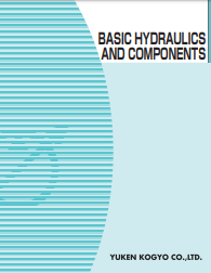 BASIC HYDRAULICS AND COMPONENTS