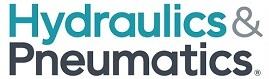 Hydraulis&Pneumatics Magazine