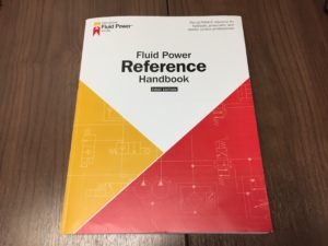 Fluid Power Reference Handbook